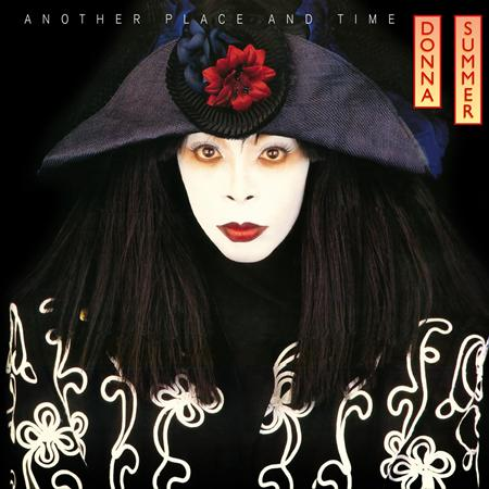 Donna Summer - Another Place And Time (30th Anniversary Edition) - Zortam Music
