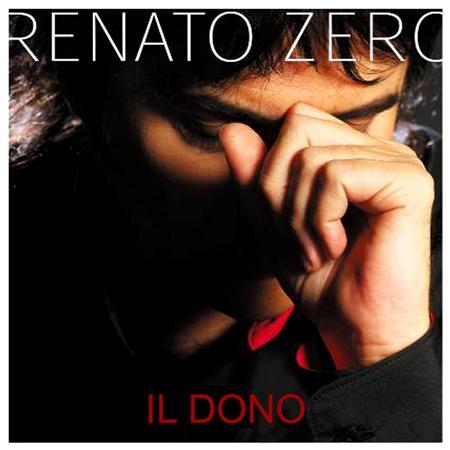 renato zero - Unknown Album (18/11/2005 20.26.36) - Zortam Music