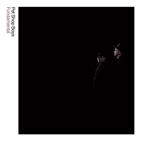 Pet Shop Boys - Fundamental [Disc 2] - Zortam Music