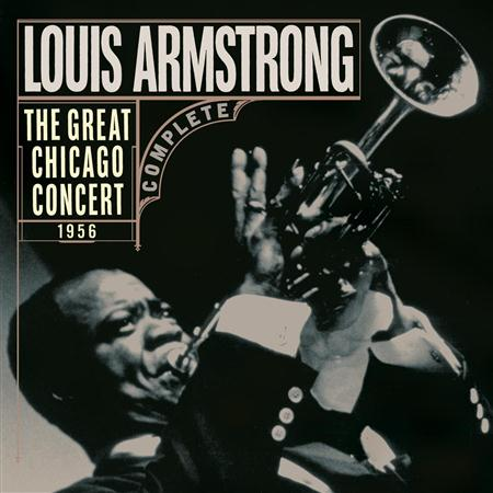 Louis Armstrong - Charts 1959 - Zortam Music