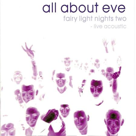 All About Eve - Product 2378 - Zortam Music