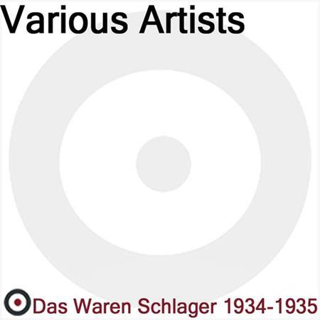 Comedian Harmonists - Das waren Schlager 1930 + 1931 - Zortam Music