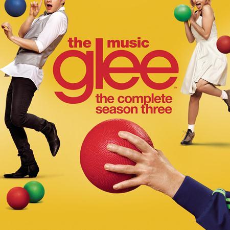 Aaliyah - Glee The Music, The Complete Season Three - Zortam Music
