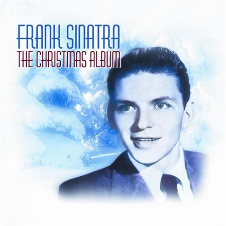 Frank Sinatra - Sinatra At Christmas - Zortam Music