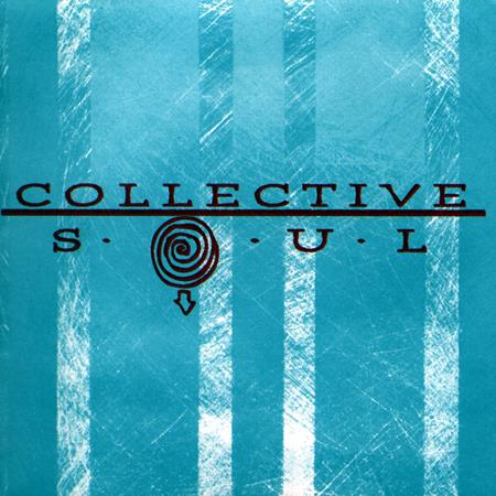 Collective Soul - 1996 - Zortam Music