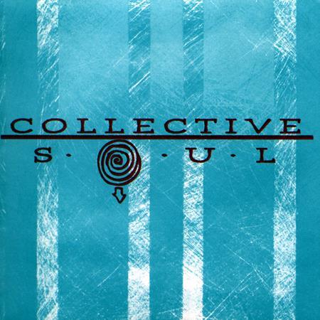 Collective Soul - 1996 - Lyrics2You