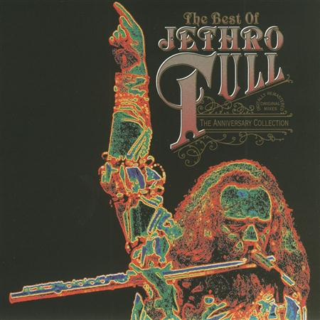 Jethro Tull - A COLLECTION - Zortam Music