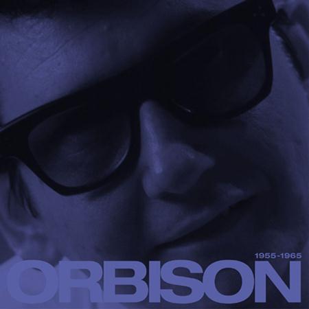 Enigma - Orbison, 1955 - 1965 - Zortam Music