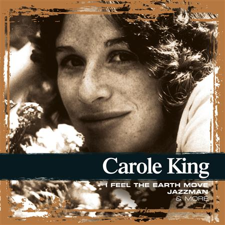 Carole King - Collections - Zortam Music