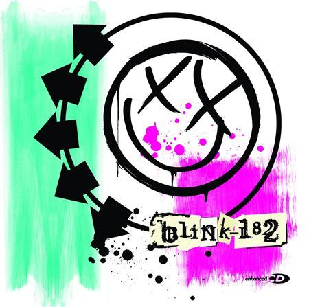 Blink-182 - Blink-182 - Zortam Music