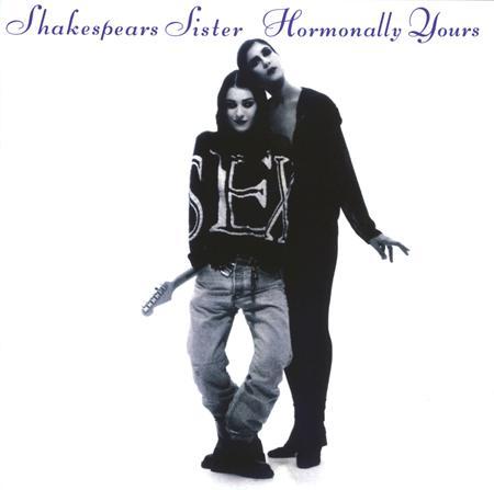 Justin Timberlake - Hormonally Yours - Zortam Music
