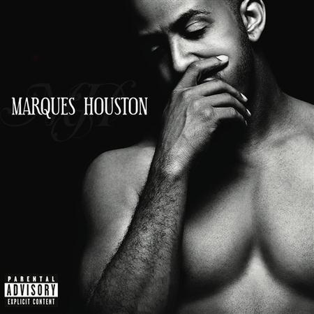 Marques Houston - Ghetto Angel Lyrics - Zortam Music