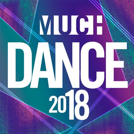 French Montana - Muchdance 2018 - Zortam Music
