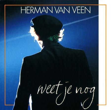 Herman Van Veen - Weet je nog - Zortam Music