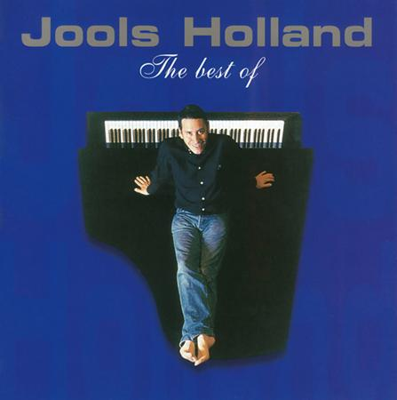 Various Artists - Best Of Jools Holland - Zortam Music