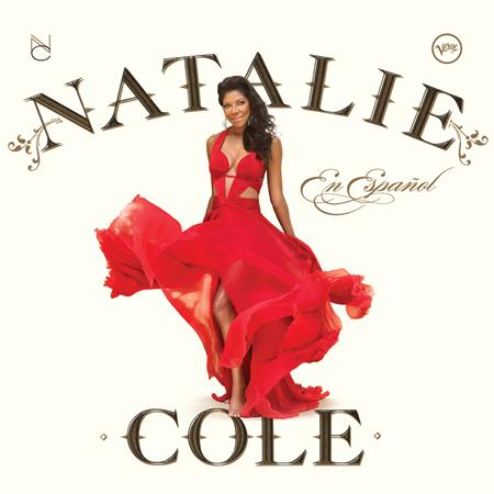 Natalie Cole - This Will Be Natalie Cole