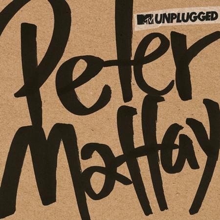 Peter Maffay - Mtv Unplugged - Lyrics2You