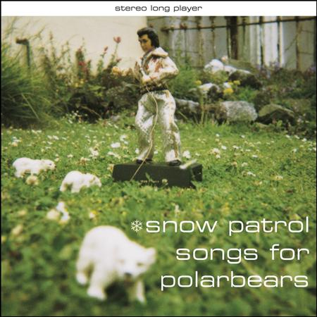 Snow Patrol - Up to Now - The Best Of Snow P - Zortam Music