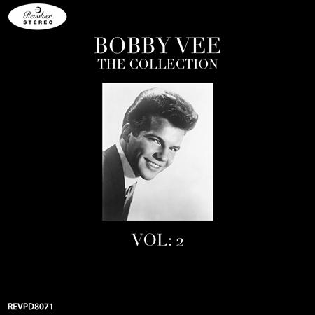 Bobby Vee - With Strings And Things / Sing - Zortam Music