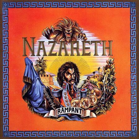 03 - Rampant - Zortam Music