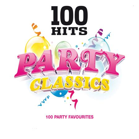 The Animals - 100 Hits Party Classics - Zortam Music