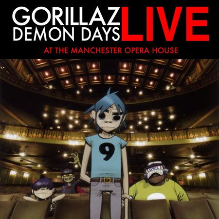 Lime - Demon Days And Greatest Hits - Zortam Music