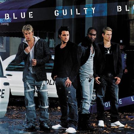 Blue - SF 210 - Zortam Music