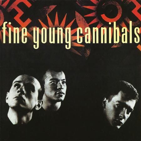 Fine Young Cannibals - PD3J - Zortam Music