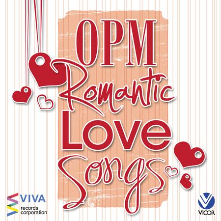 Sharon Cuneta - OPM Romantic Love Songs - Zortam Music