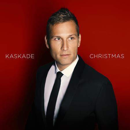 Kaskade - Kaskade Christmas 2018 - Zortam Music