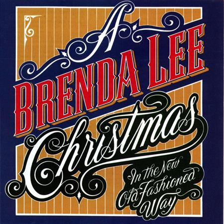 Nat King Cole - A Brenda Lee Christmas - Zortam Music