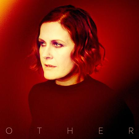 Alison Moyet - 100 Hits: Pop (disc 3) - Zortam Music