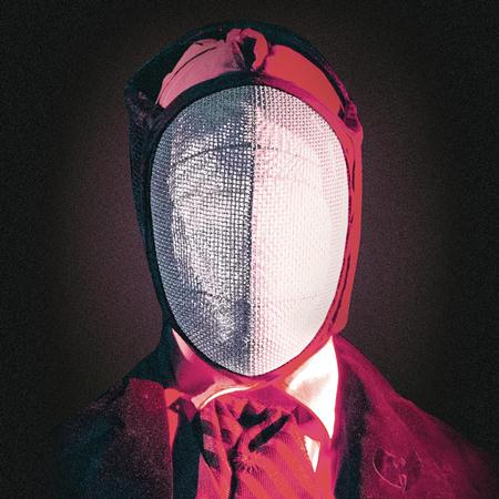 Ghostface Killah - Rise Of The Ghostface Killah Lyrics - Zortam Music