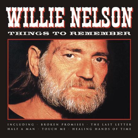 Willie Nelson - Historic Reissue - Zortam Music