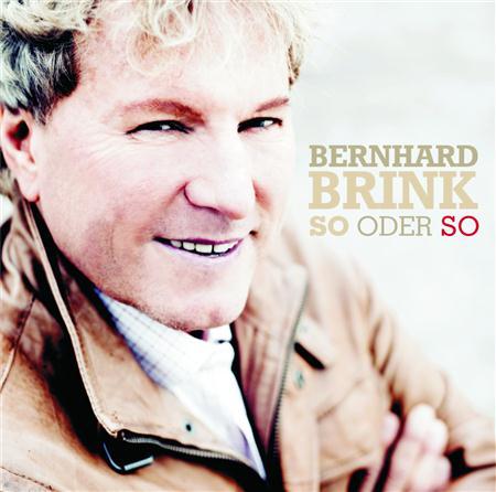 Bernhard Brink - Schlager Marathon 2011 (CD 1) - Zortam Music