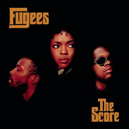 Fugees - [non-album Tracks] - Zortam Music