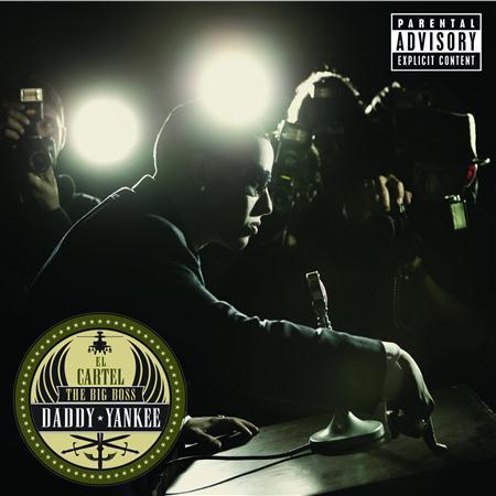 Daddy Yankee Ft. Fergie - El Cartel The Big Boss - Zortam Music