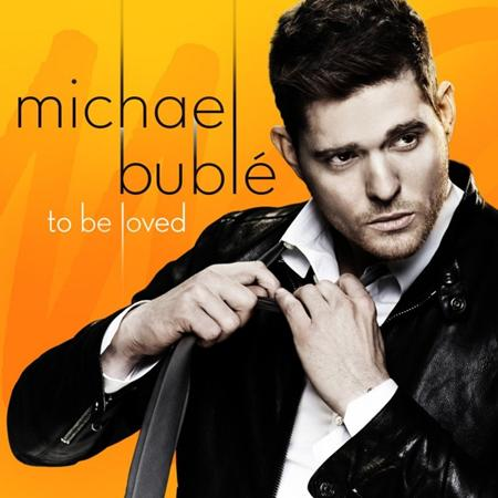 Michael Buble - DFK058-02B - Zortam Music