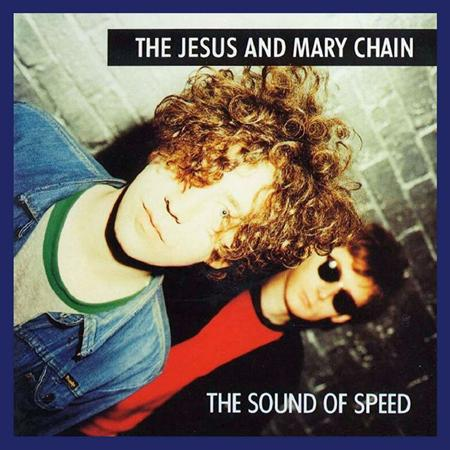 The jesus and mary chain - Tower Of Song Lyrics - Lyrics2You