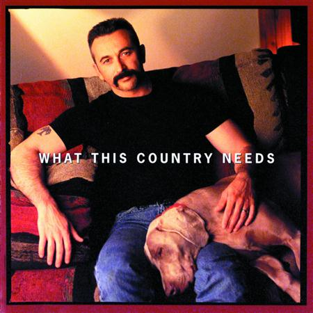 Aaron Tippin - Hot Hits Country Vol. 87 - Zortam Music