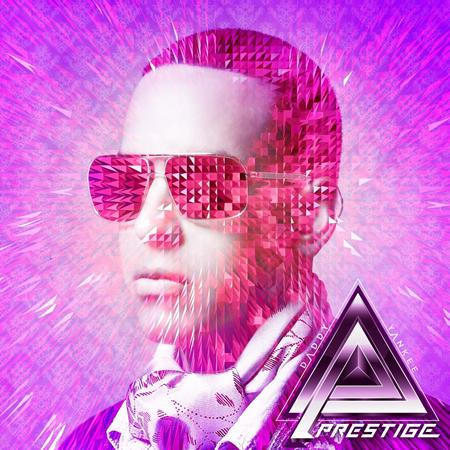 Daddy Yankee - GENERO REGUETONTO BACHATA - Zortam Music