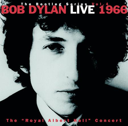 Bob Dylan - The 1966 Live Recordings Newcastle, May 21, 1966 [disc 25] - Zortam Music
