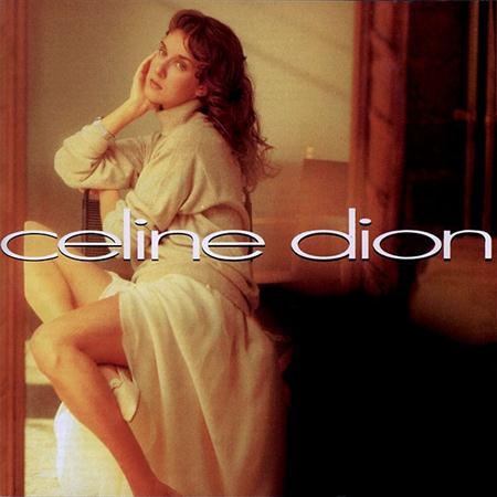 Celine Dion - Kassette - Zortam Music