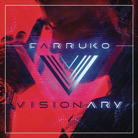 Farruko - Te Va A Doler Lyrics - Zortam Music