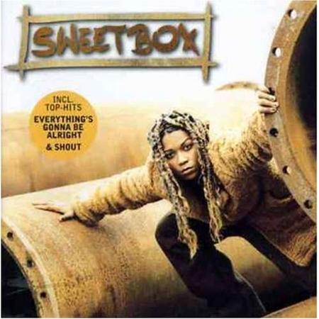 Sweetbox - Sweet Box - Zortam Music