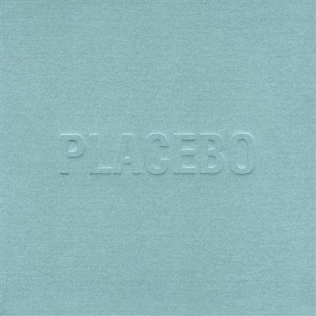 Placebo - Special Needs [Single] - Zortam Music