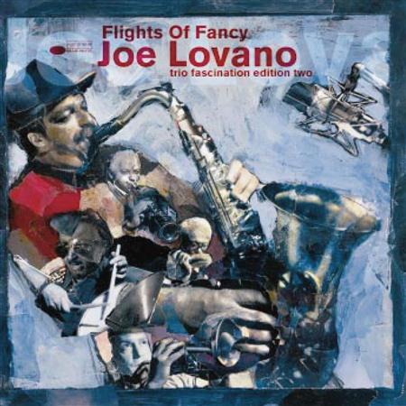 01 Flights Of Fancy - Flights of Fancy - Zortam Music