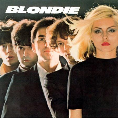 Blondie - Blondie: The Platinum Collecti - Zortam Music