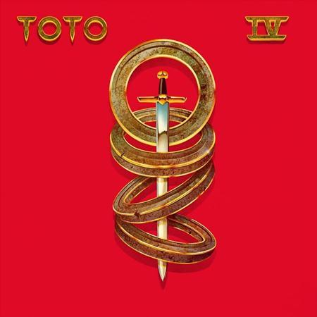 Toto - Toto IV - YTD2 - Zortam Music