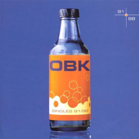 OBK - Singles 9198 - Zortam Music